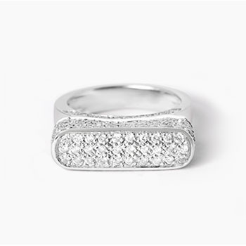 capsule-diamond-ring
