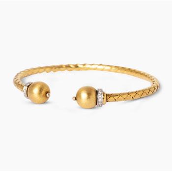 open-end-cuff-bracelet
