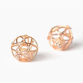 pearl-entrapment-earrings