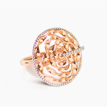 ribbon-swirls-ring