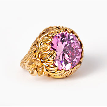 wild-flower-ring