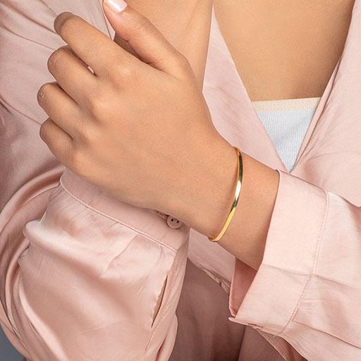 art-deco-bracelet-model-m