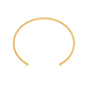 art-deco-bracelet-one-yellow-gold-small