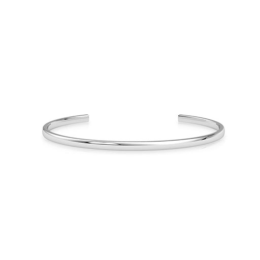 art-deco-bracelet-white-gold-medium