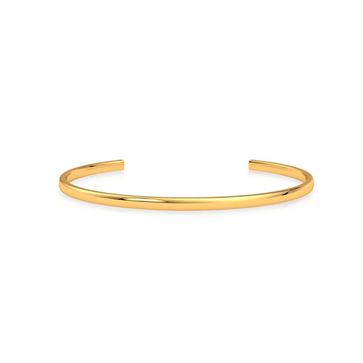 art-deco-bracelet-yellow-gold-medium