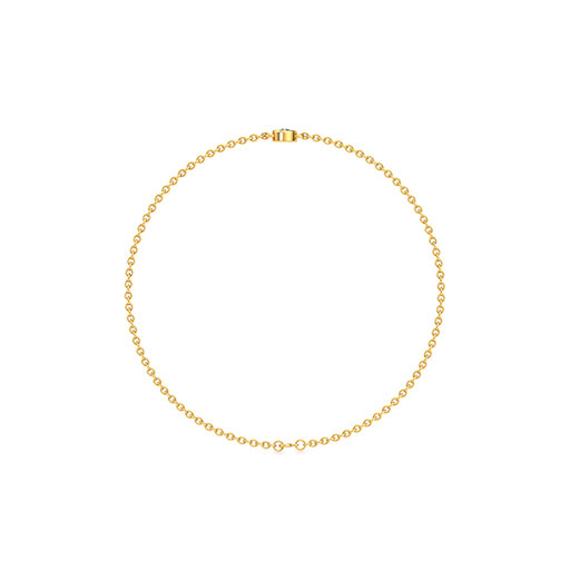 chain-reaction-bracelet-one-yellow-gold-medium