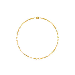 chain-reaction-bracelet-one-yellow-gold-small