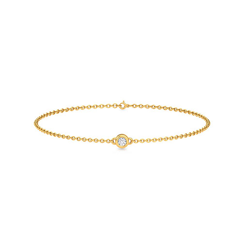 chain-reaction-bracelet-yellow-gold-medium
