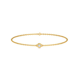 chain-reaction-bracelet-yellow-gold-small