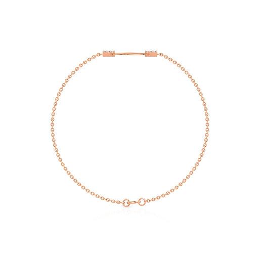 clutched-medal-bracelet-one-rose-gold-medium