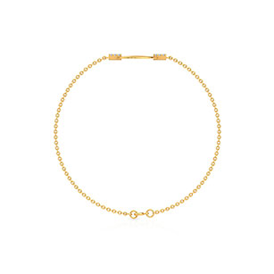 clutched-medal-bracelet-one-yellow-gold-small