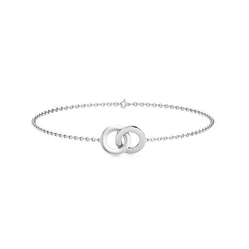 golden-interlock-bracelet-white-gold-medium