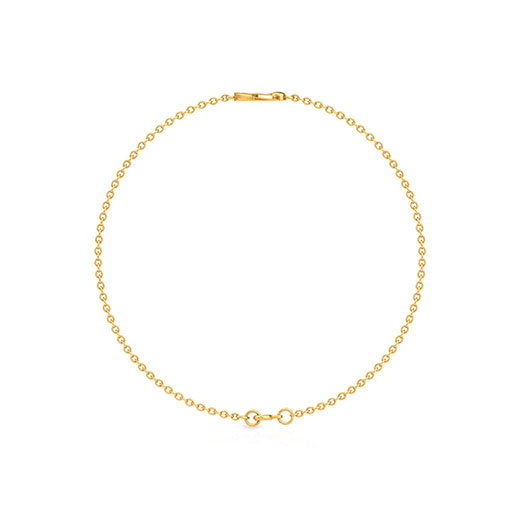 golden-muse-bracelet-one-yellow-gold-medium