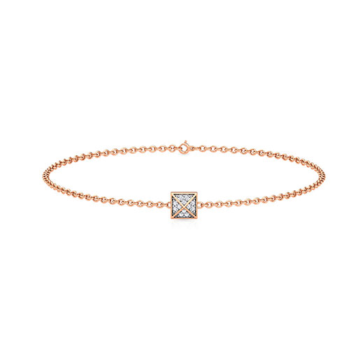 grand-pyramid-bracelet-rose-gold-medium