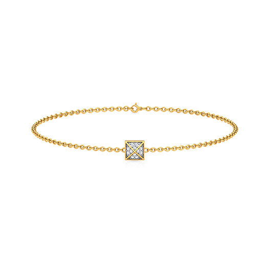 grand-pyramid-bracelet-yellow-gold-medium