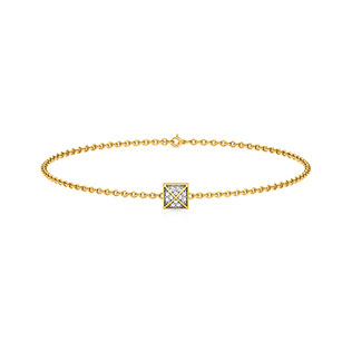 grand-pyramid-bracelet-yellow-gold-small