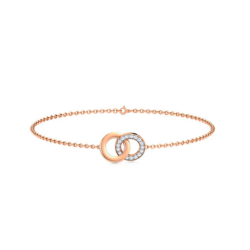infinity-interlock-bracelet-rose-gold-medium