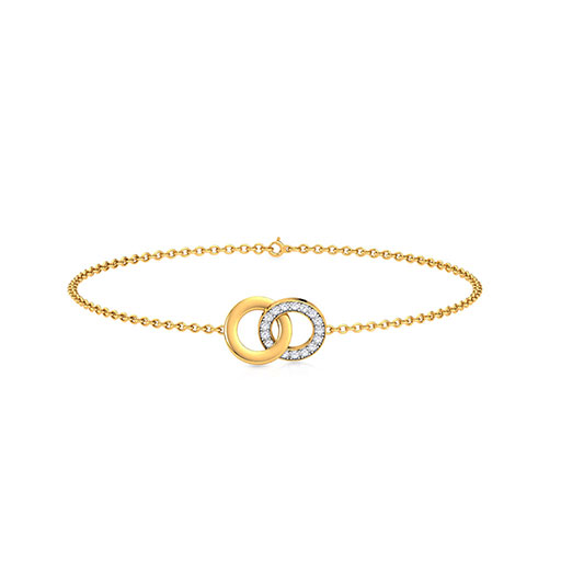 infinity-interlock-bracelet-yellow-gold-medium