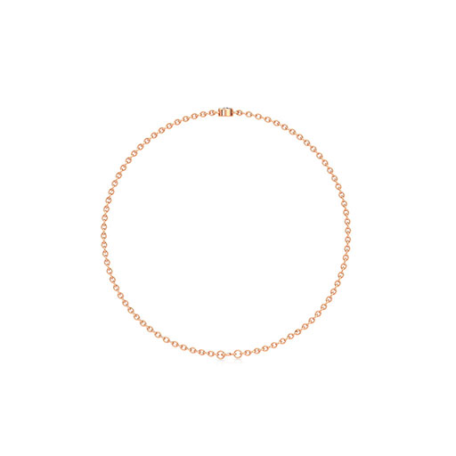 mini-chain-reaction-bracelet-one-rose-gold-medium