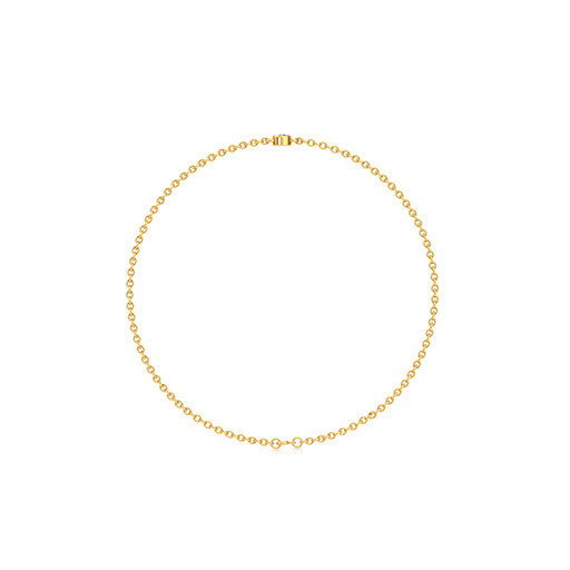 mini-chain-reaction-bracelet-one-yellow-gold-medium