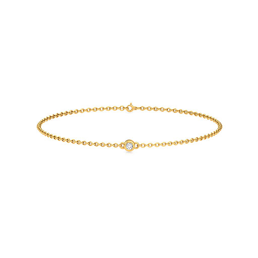 mini-chain-reaction-bracelet-yellow-gold-medium