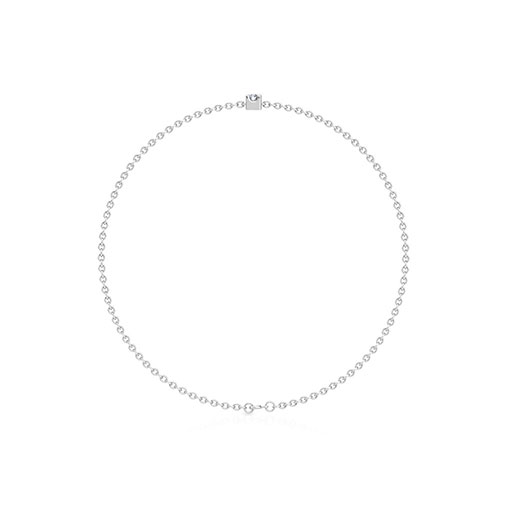 mini-sparkler-bracelet-one-white-gold-medium
