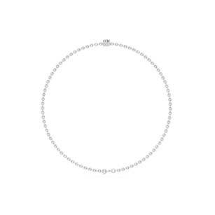 mini-sparkler-bracelet-one-white-gold-small