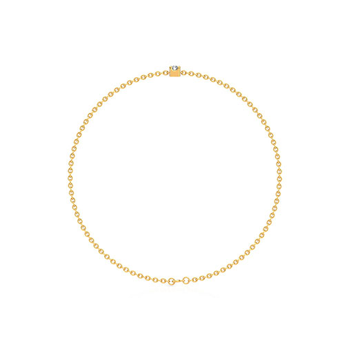 mini-sparkler-bracelet-one-yellow-gold-medium