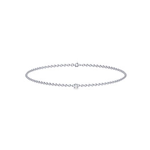 mini-sparkler-bracelet-white-gold-small