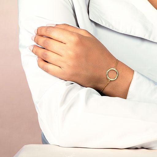 modish-bracelet-model-m