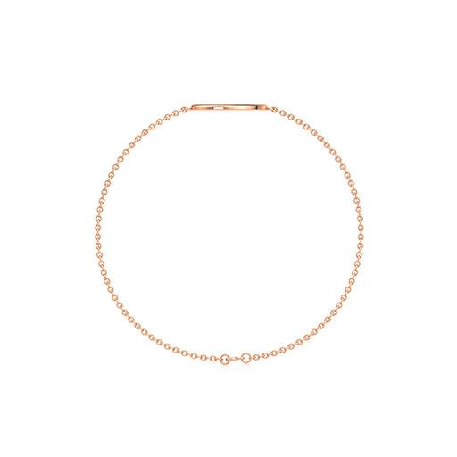 modish-bracelet-one-rose-gold-medium