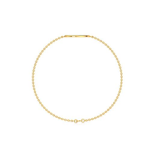 modish-bracelet-one-yellow-gold-medium