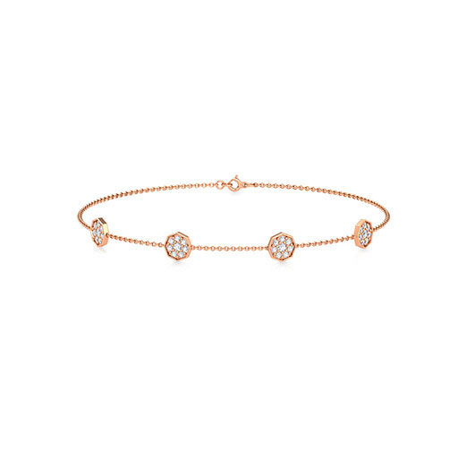 octo-bracelet-rose-gold-medium