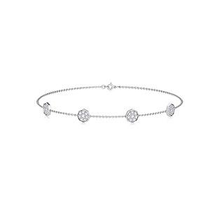 octo-bracelet-white-gold-small