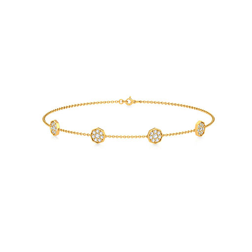 octo-bracelet-yellow-gold-medium