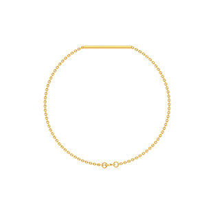 slender-cane-bracelet-one-yellow-gold-small