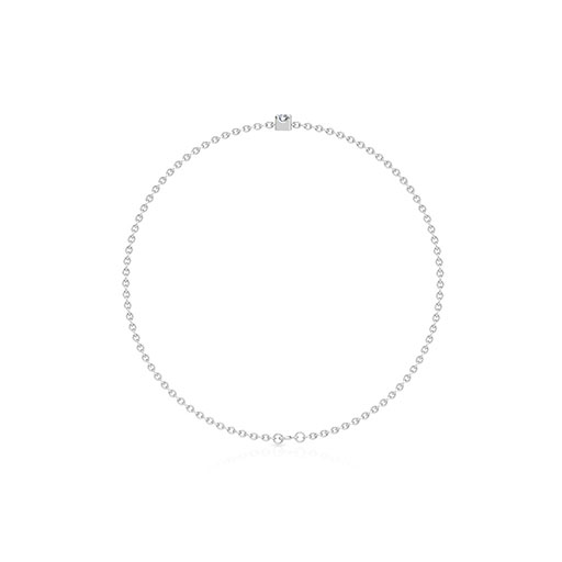 sparkler-bracelet-one-white-gold-medium