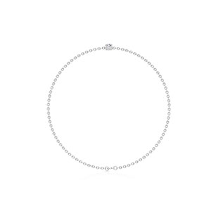 sparkler-bracelet-one-white-gold-small