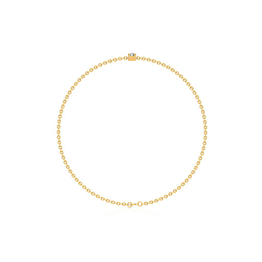 sparkler-bracelet-one-yellow-gold-medium