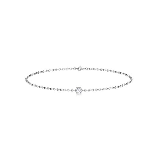 sparkler-bracelet-white-gold-medium