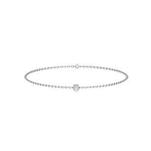 sparkler-bracelet-white-gold-small