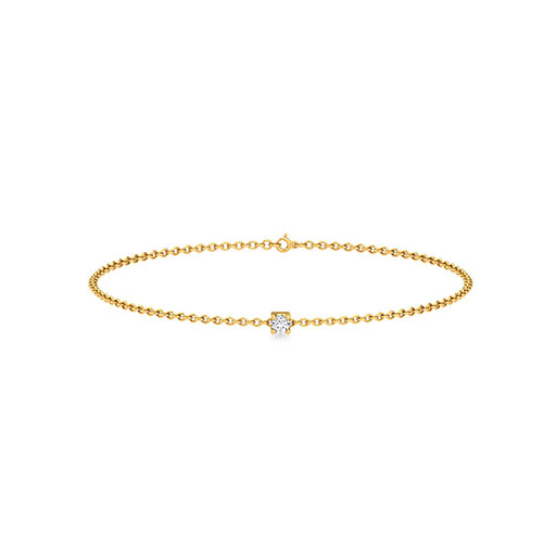 sparkler-bracelet-yellow-gold-medium