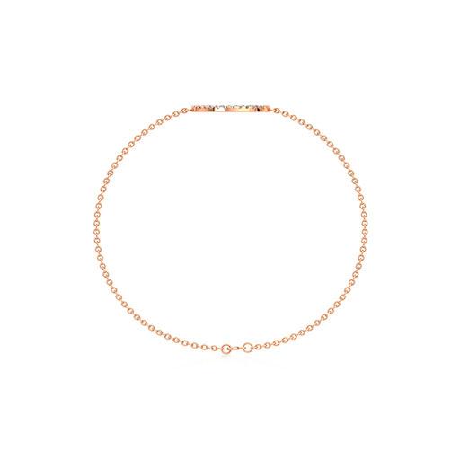studded-modish-bracelet-one-rose-gold-medium