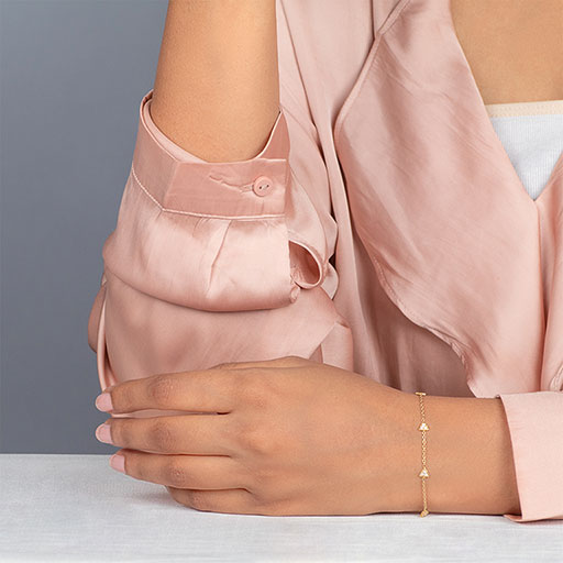 trilliant-bracelet-model-m