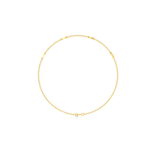 trilliant-bracelet-one-yellow-gold-medium
