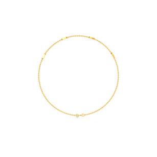 trilliant-bracelet-one-yellow-gold-small