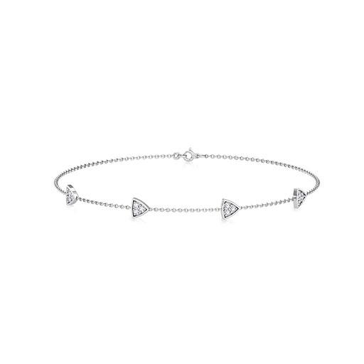 trilliant-bracelet-white-gold-medium
