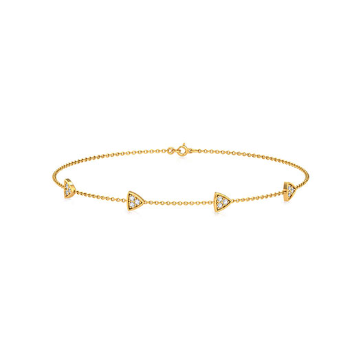 trilliant-bracelet-yellow-gold-medium