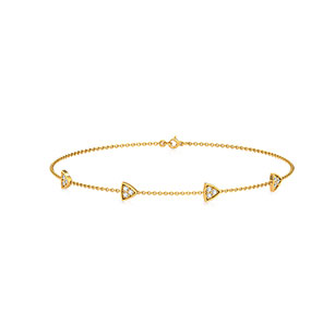 trilliant-bracelet-yellow-gold-small