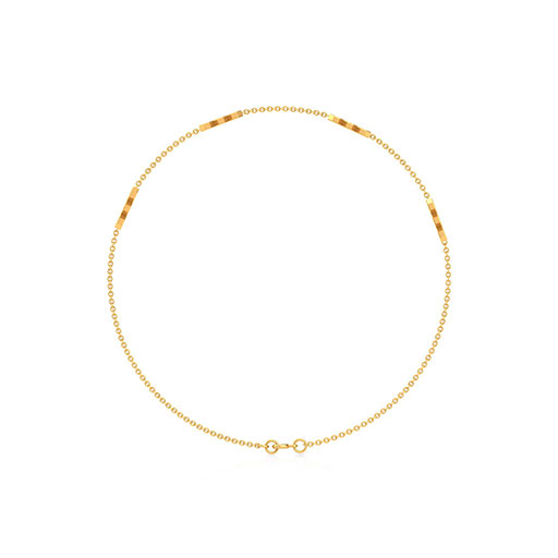 trio-bracelet-one-yellow-gold-medium